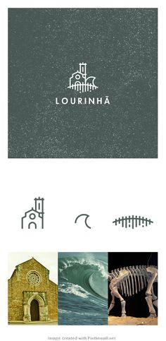 - #logo #stationary #corporate #design #corporatedesign #identity #branding