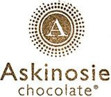 I really want to tour this plant. What great chocolate from a really cool company!