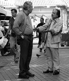 Argument is going on..... #portrait_shots_people #fujifilm_xseries #noiretblanc #model #portrait #noir_shots #portraitphotography #portraiture #followme #fotoğraf #foto #fotografie #fotografiaunited #fuji #fujixt1 #fujifilm #modeling #photography #fujifeed #photo #bnw #portraitoftheday #fotografia #model #bnw_life #bnw_planet #bnw_society #bnw_magazine #bnw_europe #bnw_of_our_worldv http://tipsrazzi.com/ipost/1521057370321809423/?code=BUb4Z6RBXAP