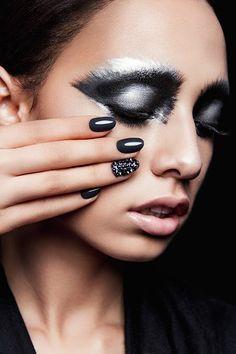 static-nails-all-in-one-kit-clean-slate-23.jpg 450×675 pixeles
