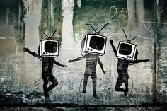 The 10 Most Critical Things to Consider When Consuming Mainstream News