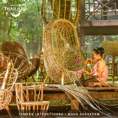 Amazing Thailand : Photo