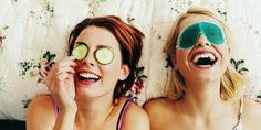 http://cdn1.theodysseyonline.com/files/2015/11/16/635832341330445071-1116502377_o-FRIENDS-LAUGHING-facebook.jpg