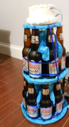 19th Birthday Gifts Small Cakes Man Husband Parties