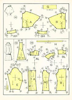 Herren-accessoires Kleidung & Accessoires Black And Yellow Patterned Handmade 100% Silk Tie Stabile Konstruktion Red