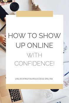 You can start strengthening your confidence in sales today. Learn how to get comfortable with online sales from an expert. Never told before truths! #sellingwithconfidence #businessconfidence Sales Today, Online Sales, Online Work, Business Writing, Online Entrepreneur, Free Blog, Blogging For Beginners, Pinterest Marketing, Online Marketing