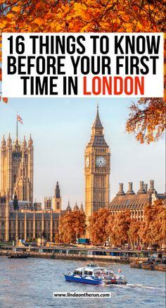 Europe Travel Tips, European Travel, Travel Advice, Time Travel, Travel Guides, Travel Destinations, London Tours, London Travel, Scotland Travel
