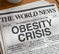 AMA's definition of obesity as a disease-- what will this mean for Americans?