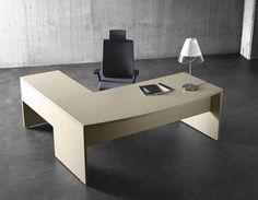 Mesas DireccióN - Muebles de oficina en Madrid.