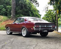 Ford Maverick, Bmw, Cars, Vehicles, Wallpaper, Classic Cars, Autos, Wallpapers, Car