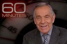 "Morley Safer, who has been a member of CBS News and ""60 Minutes"" correspondent for 46 years will retire."