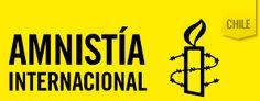 Amnistía Internacional Chile, decidió tomar con nosotros nuestro taller de redes sociales, taller de Facebook fan page para tomar acciones de mejora en la administración del Facebook, optimizar el canal, estilos de contenidos, agregar unas aplicaciones en los tabs, uso y monitoreo de hashtags y conocer más del uso de Facebook Ads, entre otros temas. Facebook de Amnistía en Chile, acá https://www.facebook.com/amnistiainternacionalchile