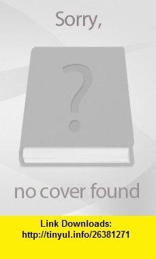 Silent Crescendo Catherine George ,   ,  , ASIN: B001O300C0 , tutorials , pdf , ebook , torrent , downloads , rapidshare , filesonic , hotfile , megaupload , fileserve