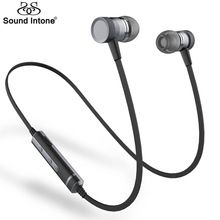 Like and Share if you want this  Sound Intone H6 Bluetooth Earphones Running Sport with Mic Wireless Earphones Bass Bluetooth Headsets In Ear For iPhone Xiaomi     Tag a friend who would love this!     FREE Shipping Worldwide     Get it here ---> http://jxdiscount.com/sound-intone-h6-bluetooth-earphones-running-sport-with-mic-wireless-earphones-bass-bluetooth-headsets-in-ear-for-iphone-xiaomi/    #jxdiscount #discount #shop #online #fashion