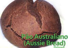 Pão Australiano (tipo Aussie Bread do Outback): http://www.ieurecomendo.com/2013/03/receita-pao-do-outback.html