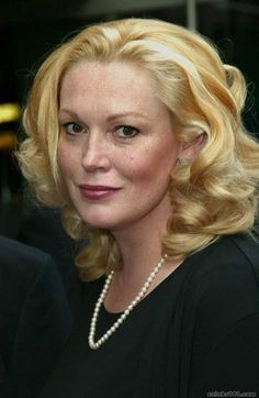 28 Best Cathy Moriarty Images On Pinterest