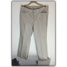 Dockers Metro Trouser Docker Khakis Metro Trouser Size 16 Medium Dockers Pants Trousers