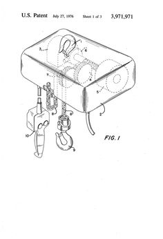 0544dd760f81d1e12482b92b9f65ada6 manual for liftket electrical chain hoist 7 638 jpg (638�903 liftket chain hoist wiring diagram at mifinder.co