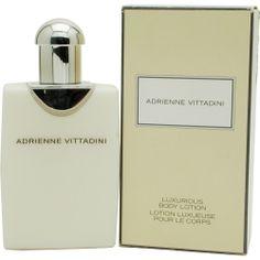 ADRIENNE VITTADINI Perfume by Adrienne Vittadini