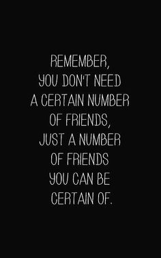 . Quotable Quotes, Sad Quotes, Famous Quotes, Great Quotes, Words Quotes, Wise Words, Quotes To Live By, Life Quotes, Inspirational Quotes