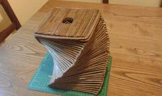 lampadario origami : Oltre 1000 idee su Lampadario Di Carta su Pinterest Fai-da-te, Palle ...