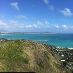 【_______________xoxo】さんのInstagramをピンしています。 《🐠💓 instaうるさくてごめんね笑 #girl #girls #女旅 #ハワイ #Hawaii  #ワイキキ #waikiki #ホノルル #Honolulu  #オアフ島 #oahu #カイルア #kailua #ピルボックス #pillbox #trekking #hiking #旅行 #travel #海外 #海外旅行 #resort #楽しい #happy #love #friend #海 #sea #aloha #mahalo .》