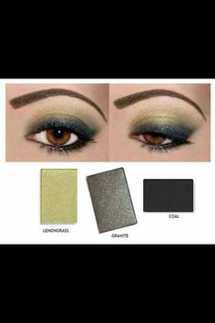 Eye brown make up, by Mary Kay! Maquillage Mary Kay, May Kay, Imagenes Mary Kay, Selling Mary Kay, Mary Kay Party, Mary Kay Ash, Mary Kay Cosmetics, Beauty Consultant, Mary Kay Makeup