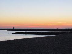 Ai mê rico Algarve!: MAR