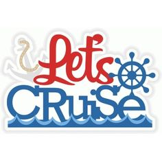 free cruise ship clip art image clip art illustration of a cruise rh pinterest com cruise ship clipart free cruise ship clipart images