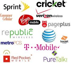 cheap cell phone plans http://www.cellularphoneplansforseniors.com/2014/11/cheap-cell-phone-plans-for-seniors.html