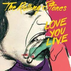 Love You Live (2009 Remastered): Amazon.de: Musik
