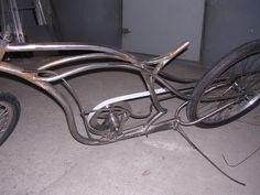 Custom+bike.jpg (1024×768)