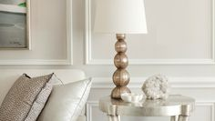 Greenwich Glamour | Morgan Harrison Home