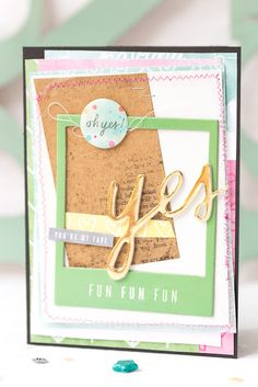 mojosanti ♥ Sandra Dietrich: Mehr vom Crop im April 2015 I Cards and layout from our crop in April Amy Tan, Mini Albums, I Card, Cardmaking, Card Ideas, Paper Crafts, Inspiration, Gift Wrapping, Layout