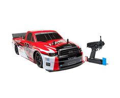 HobbyTron Deal of the Day ~ 12/28