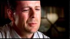 The Sixth Sense HD FuLL, via YouTube.
