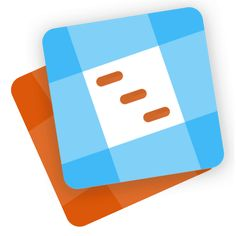 QuickPlan Slack bot Mac icon