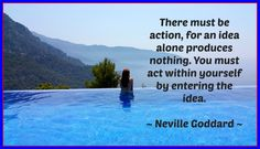 Powerful Quotes, Powerful Words, Neville Goddard Quotes, Motivational, Inspirational Quotes, Deep Truths, Abraham Hicks Quotes, Mind Power, Affirmation Quotes