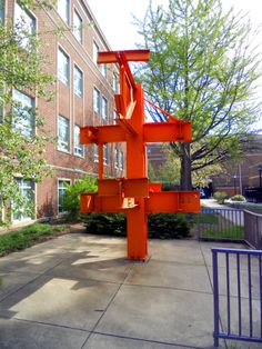 122 Best Purdue s Campus images