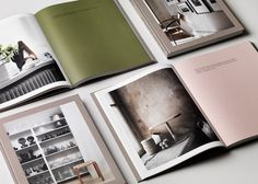 20 Coffee Table Book Design Ideas Coffee Table Book Design Book Design Design