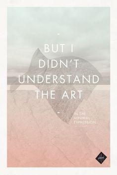 Inspiring eye catching Quotes