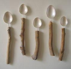Grant McCaig - spoons.