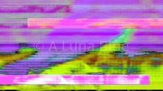 Stock Photos - Data Glitch Streaming Data Malfunction 11029 http://www.alunablue.com/-/galleries/stock-photos/science-technology/-/medias/63a6f941-69da-45f8-a4d8-5b08e0280331-data-glitch-streaming-data-malfunction-11029