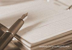Blog Casamento 360 Graus: Primeiros passos para o planejamento