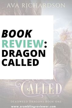 Magic, dragons, adventure and friendship: what more is needed from a young adult fantasy adventure? Book Review: Dragon Called by Ava Richardson. Fantasy Book Reviews, Fantasy Books To Read, Spoiled Kids, Liking Someone, Girls Be Like, Book Recommendations, Ava, Good Books, Dragons
