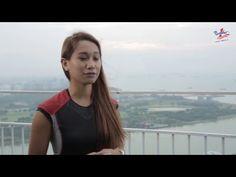 Tân Hiệp Phát - Tập luyện và thành tích - YouTube