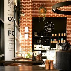 Best Coffee Shops on the Gold Coast - Norhern Gold Coast Best Coffee Shop, Great Coffee, Coffee Art, Coffee Quotes, Coffee Recipes, Gold Coast, Chill, Places To Go, Friends