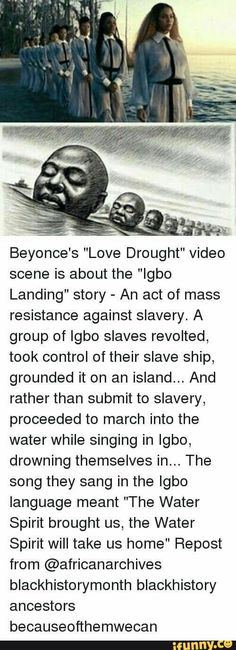 Hj History, African American History, British History, American Art, Nasa History, History Timeline, History Memes, History Books, Ancient History
