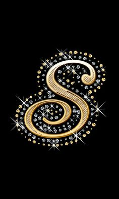 Download D Love S Name Wallpaper Gallery Rhinestone Wallpapers In