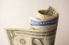 Why Social Security Benefit Rules Are Making Inequality Worse